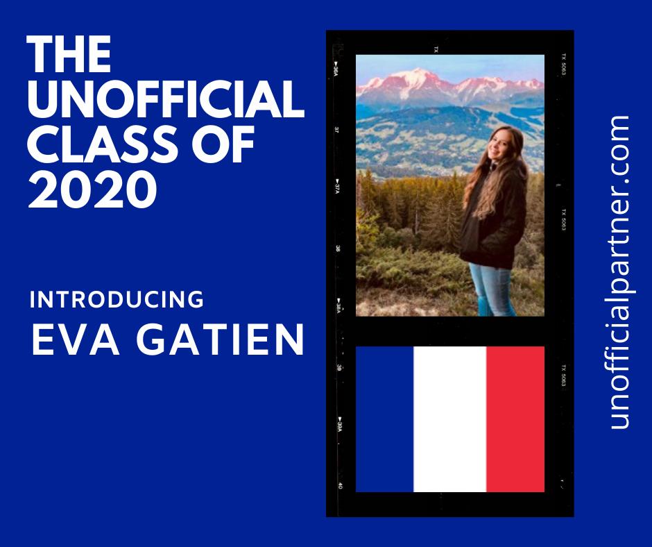 Eva Gatien