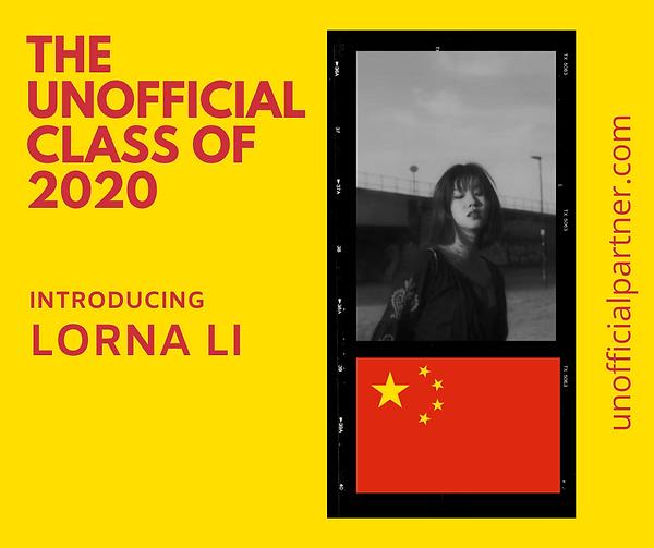 Lorna Li.png