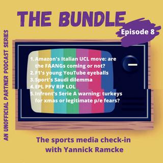 The Bundle 8