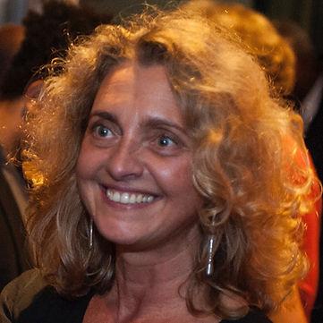 Dorothée Mourier Souchaud - La Clef des Vins Paris 11e - vente de vins et de spiritueux