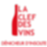 Logo-la-clef-des-vins-vectorisé.png