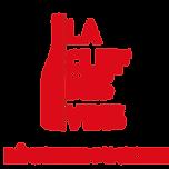 logo La Clef des Vins - vente de vins et de spiritueux