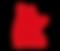 Logo-la-clef-des-vins-vectorisé_modifié.