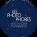 les photophores.png