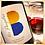 Thumbnail: LES POUPETTES 2020 - Sans soufre ajouté - Provence - Clos des B