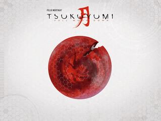 MHGG Review - Tsukuyumi: Full Moon Down