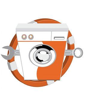 RUSZ logo.jpg