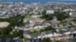 Vue de la Montagne du Roule.jpg
