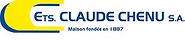 Logo Claue Chenu.png