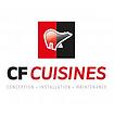 CF CUISINES
