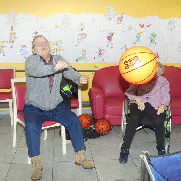20 janvier 2020 - Basket !.jpg