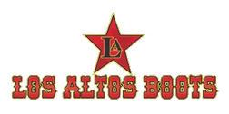 Los Altos.jpg