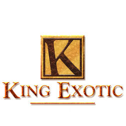 king-exotic-boots-1-1.jpg