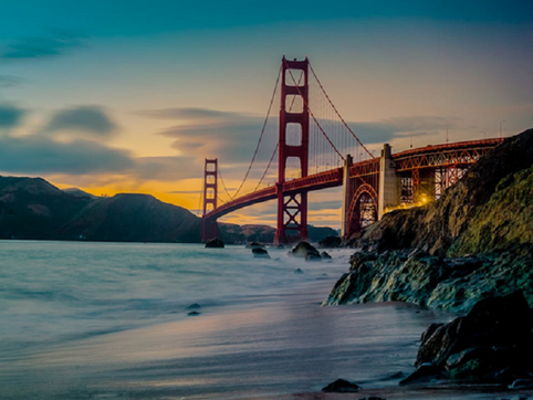 California and Solar Energy Standards