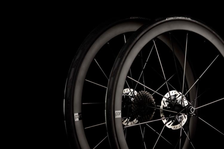 Wheels_3282_F.jpg