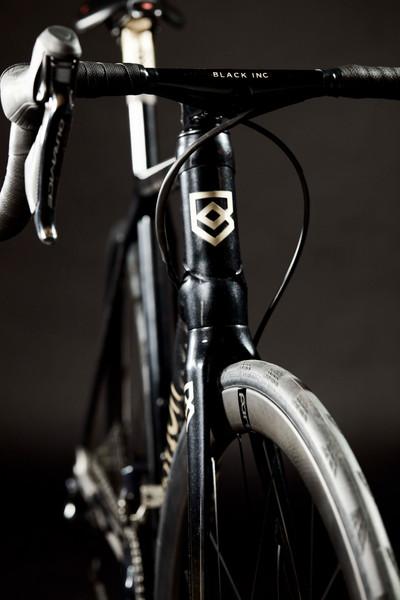 Wheels_0023_F.jpg