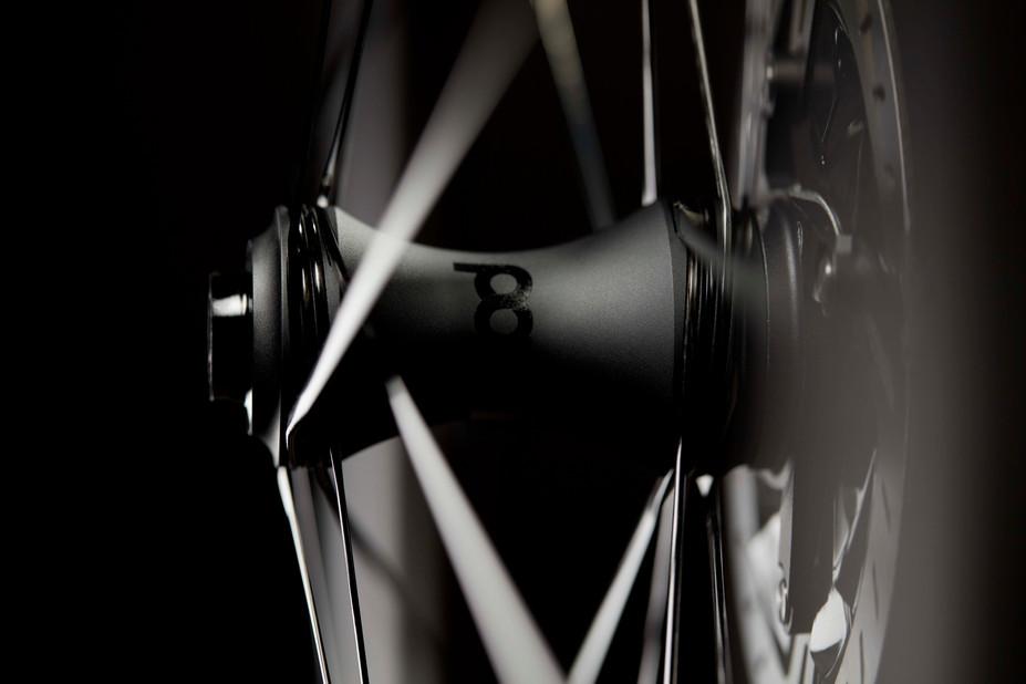 Wheels_3271_F.jpg