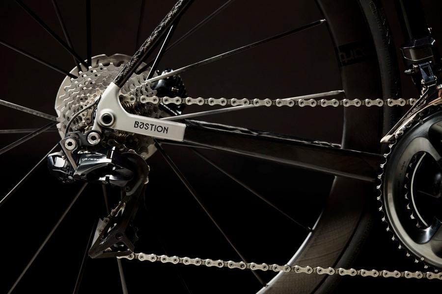 Wheels_0002 1_F.jpg