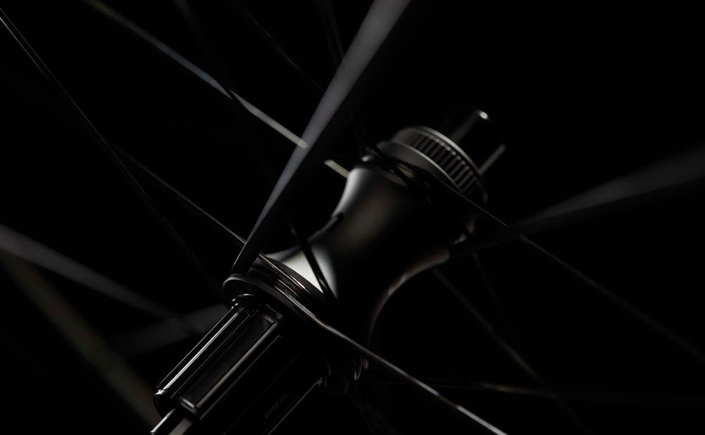 Wheels_3267_F.jpg