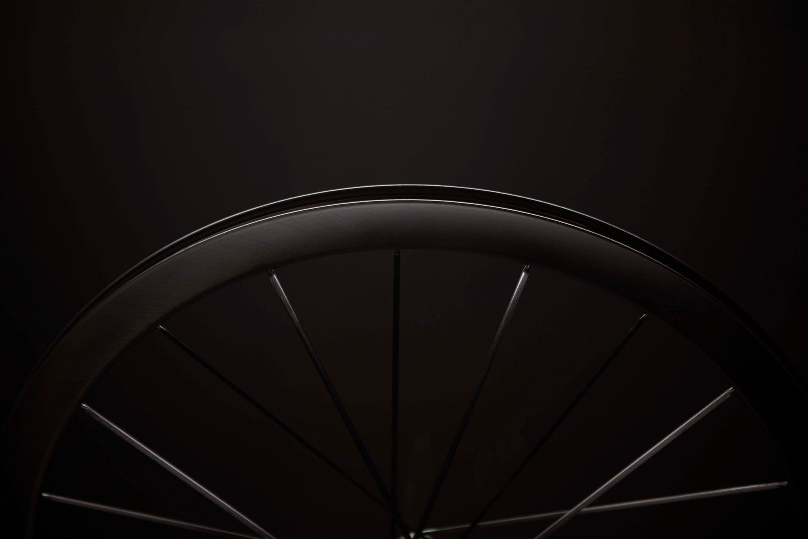 Wheels_3237_F.jpg