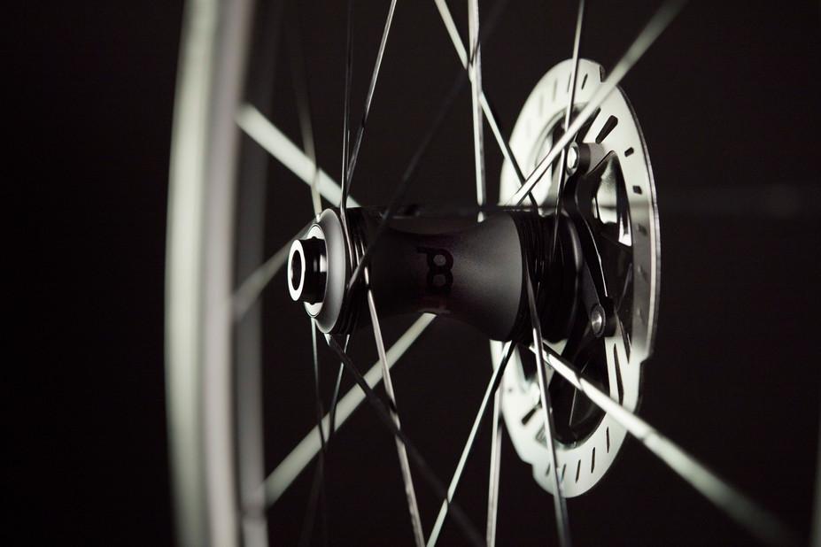 Wheels_3286_F.jpg