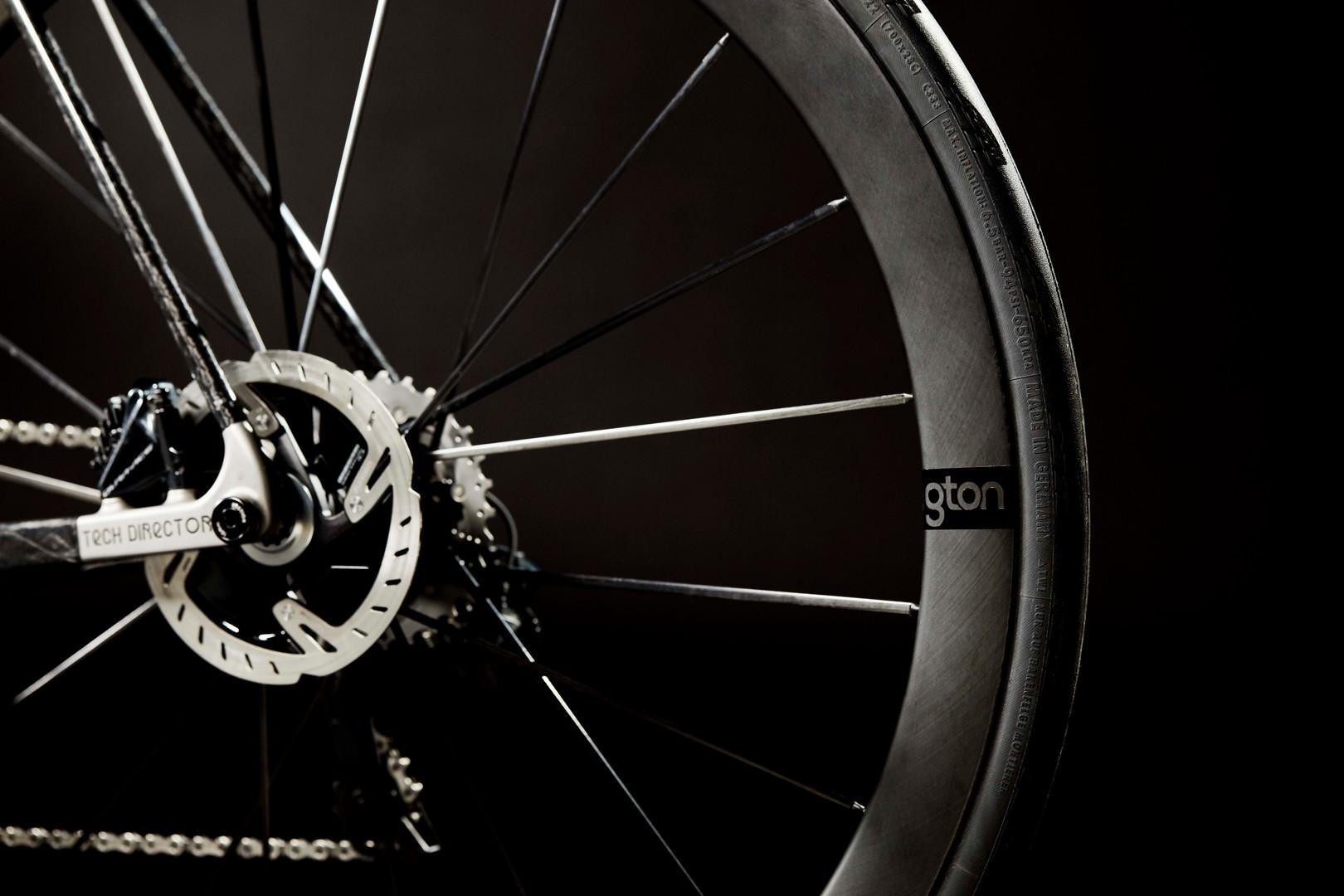 Wheels_0032_F.jpg