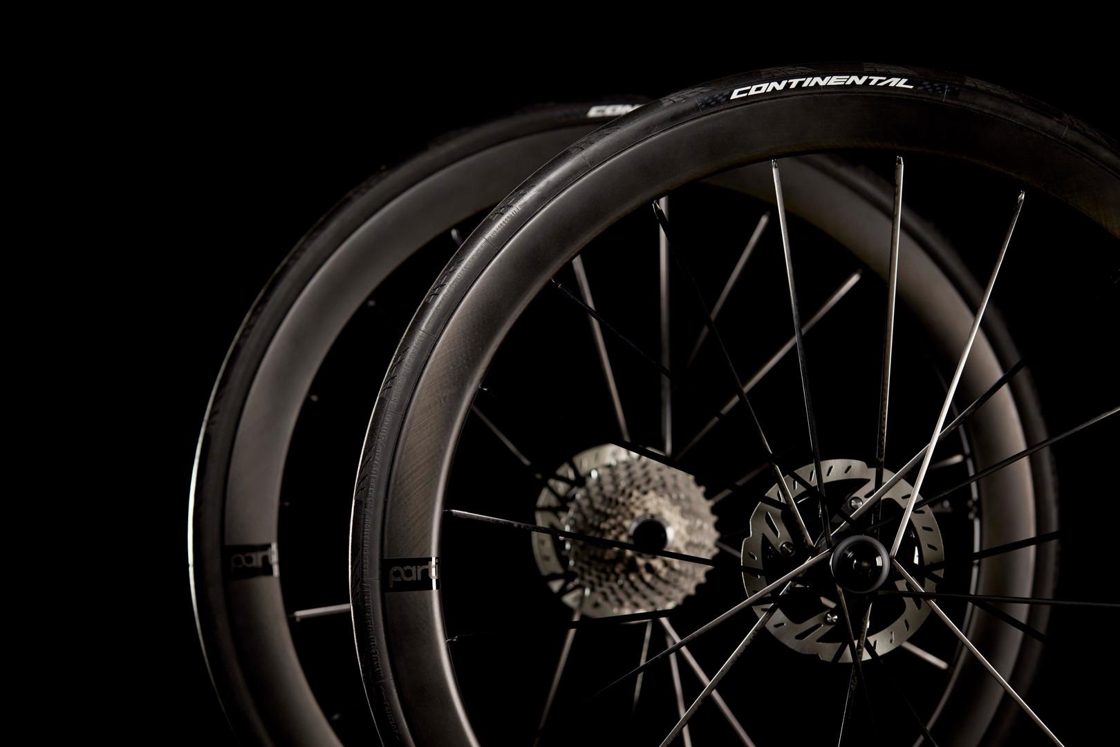 Wheels_3279_F.jpg