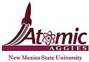 NMSU Atomic Aggies