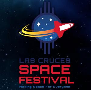 Las Cruces Space Festival