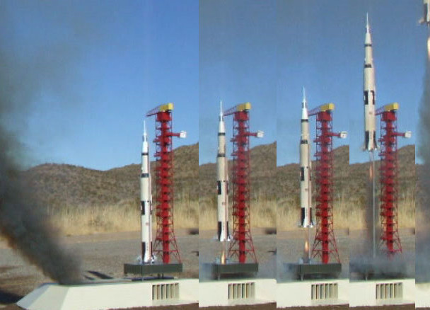 SaturnV-LaunchComposit.jpg