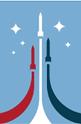 TARC-Logo.png