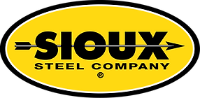 siouxsteel-logo.png