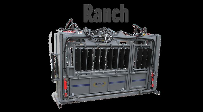 Ranch Web.png