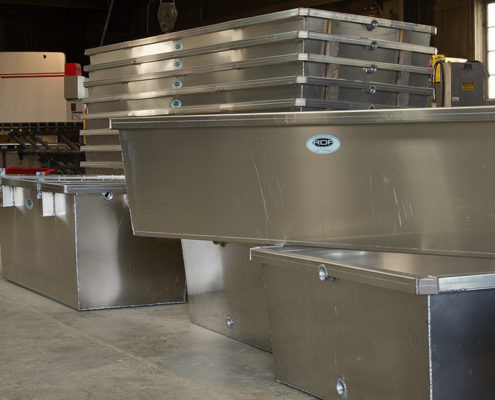 PRDF-Troughs-Page-Header-Product-Line-9-
