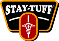 Stay Tuff Affixing