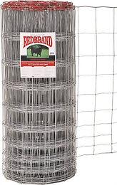 RedBrand Field Fence