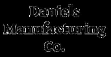 Daniels Manufacturing mini.png
