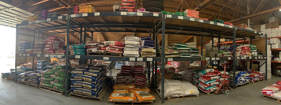 warehouse feed 2.jpg
