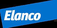 Elanco Livestock Vaccine