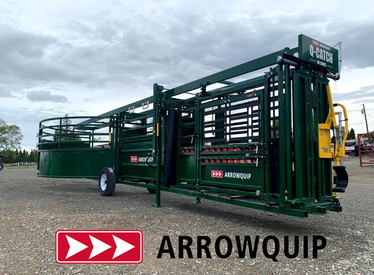arrow-portable-chute-alley-tubjpg