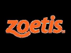 Zoetis Livestock Vaccine
