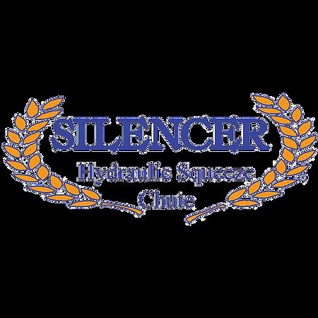 Silencer-logo.png
