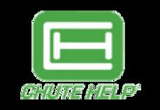 Chute Help copy.png