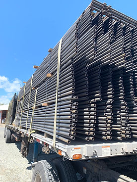 cont. fence panel truck 2.jpg