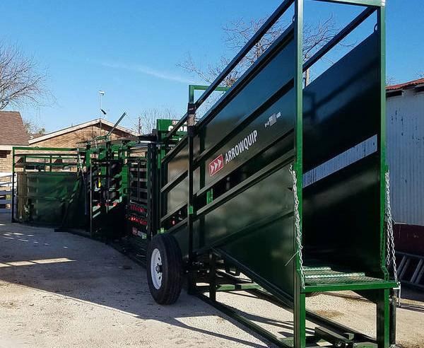 loading-chute-yard_4cd144934b383801fc0bc