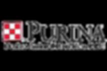 Purina Animal Nutri.png