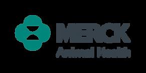 Merck Livestock Vaccine