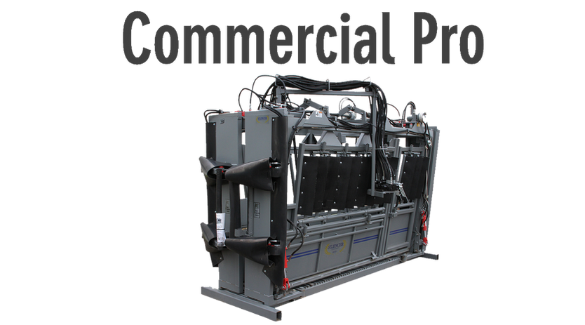 Commercial Pro Web.png