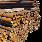 drill stem pipe