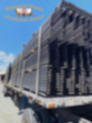 cont. fence panel truck 3.jpg
